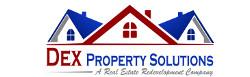 Dex Property Solutions, Inc