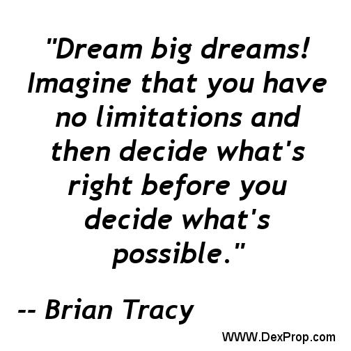 brian_tracy-dream_big_dreams