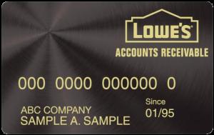 lowes_ar_card