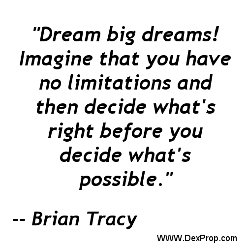brian_tracy-dream_big_dreams