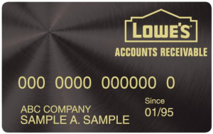 lowes_ar_card